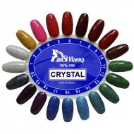"""гель-лак """"crystal"""""""