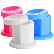 Стакан пластиковый для жидкостей