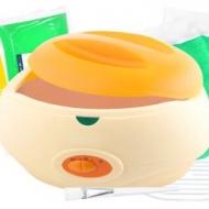 Ванна для парафинотерапии с комплектом 3л.  SD-55