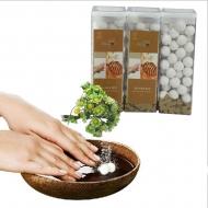 Антисептические шарики для маникюрных ванночек 250 гр