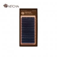 Ресницы NEICHA Premium 16 линий